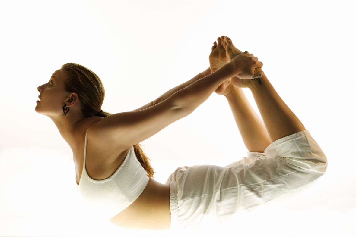 yoga albi gaillac