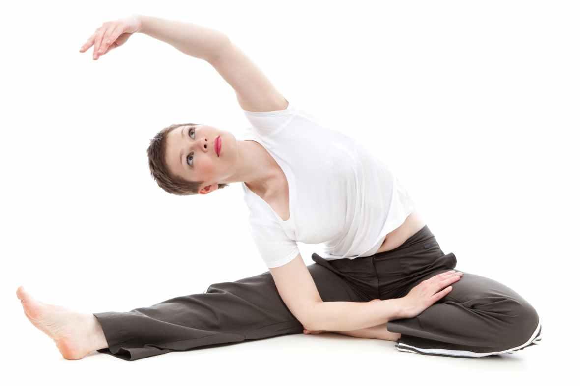 yoga albi gaillac cahuzac